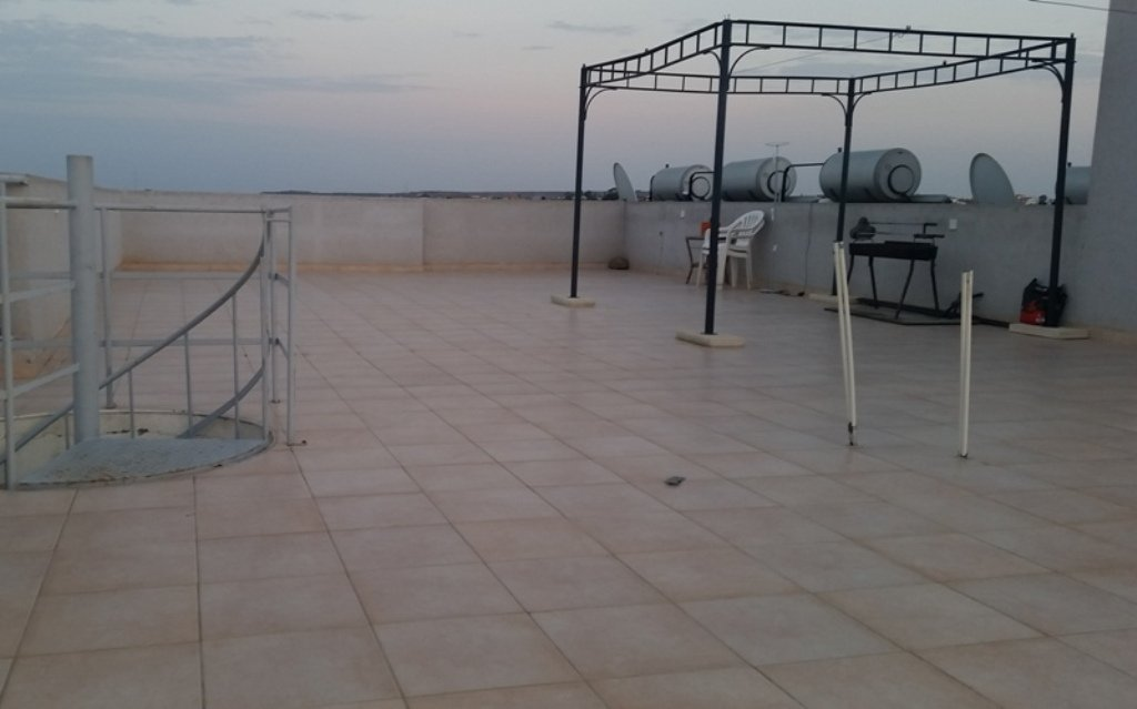 For Sale 2bdr. Penthouse apartment in Lakatamia