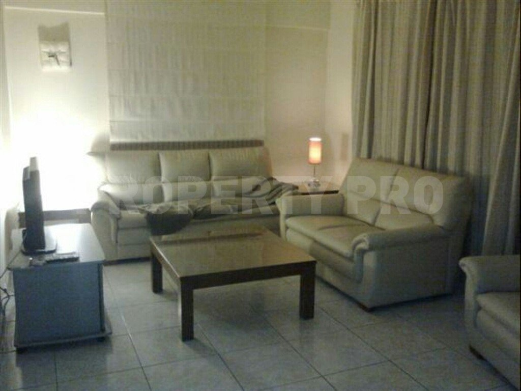For Sale Beautiful 3bdr apartment in Lykavitos