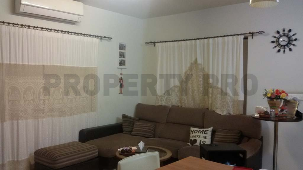 For Sale, 4-Bedroom +Maids Room Detached House in Kallithea