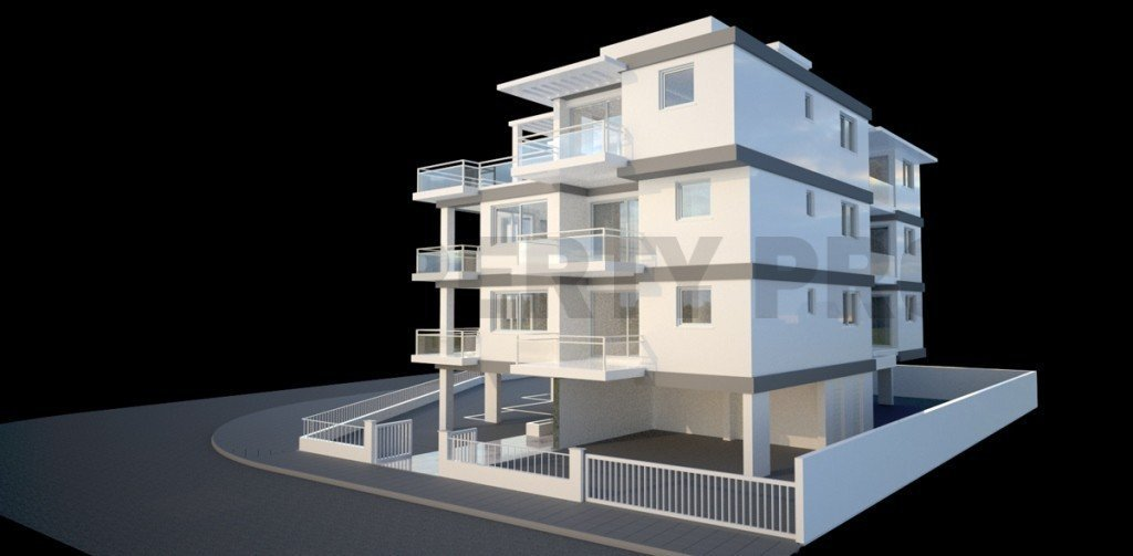 for sale 1 bedroom apartment under construction off plans real