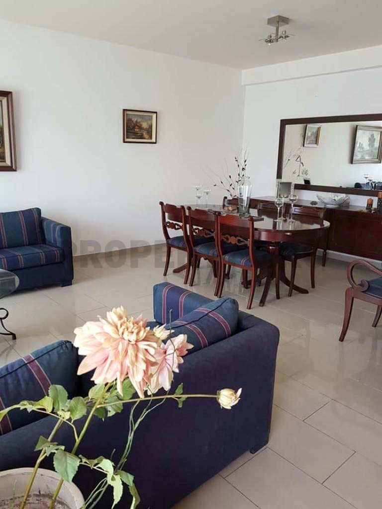 For Sale, 3-Bedroom Semi-Detached House in Strovolos