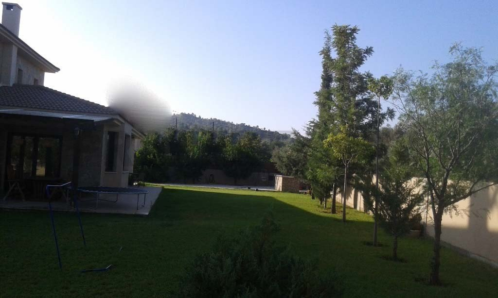 For Sale, 4-Bedroom Detached House in Lythrodontas