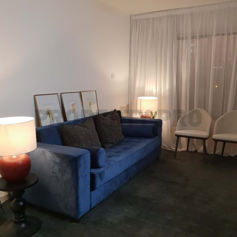 For Rent, 1-Bedroom Apartment in Dasoupoli, Strovolos