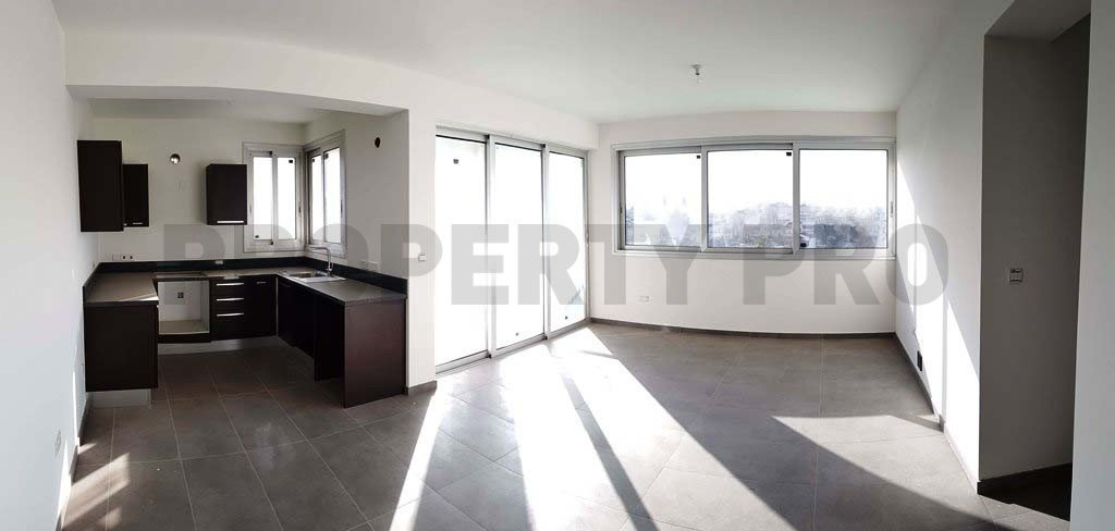 Brand New 2-Bedroom Apartment in Lakatamia