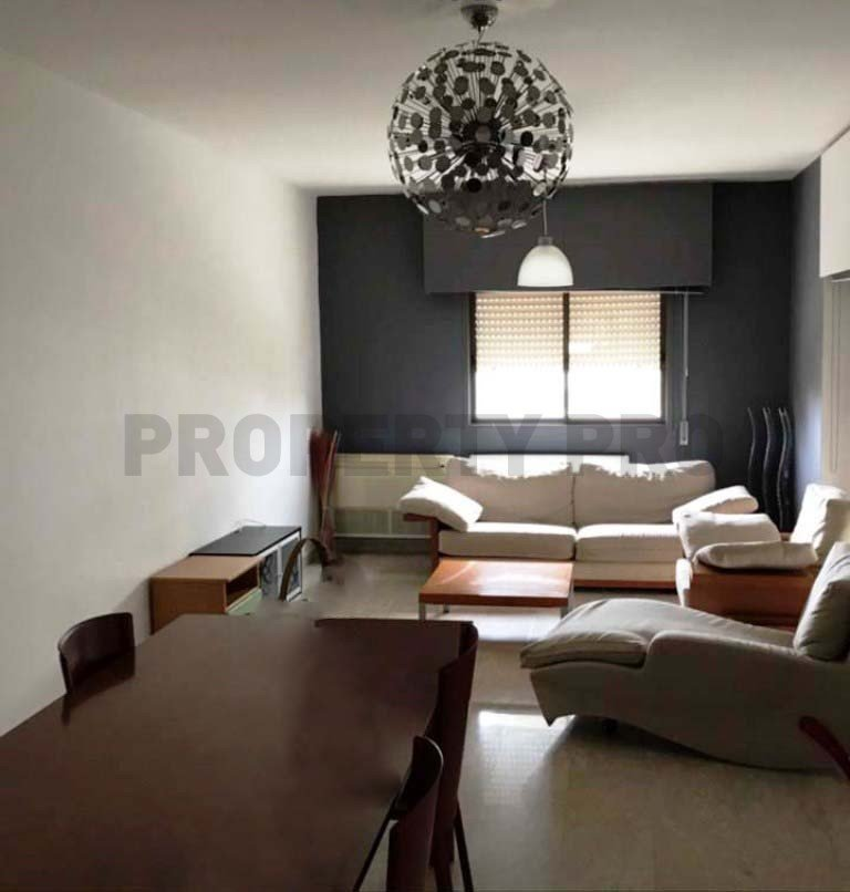 For Sale, 3-Bedroom Apartment in Strovolos