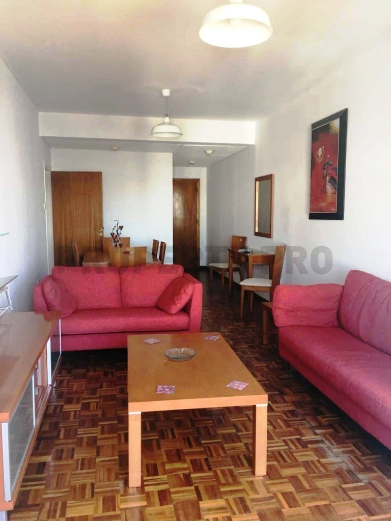 For Sale, 2-Bedroom Apartment in Strovolos