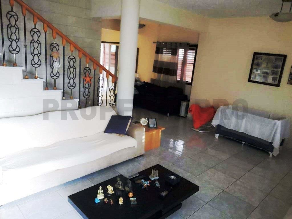 For Sale, 4-Bedroom Semi-Detached House in Lakatameia