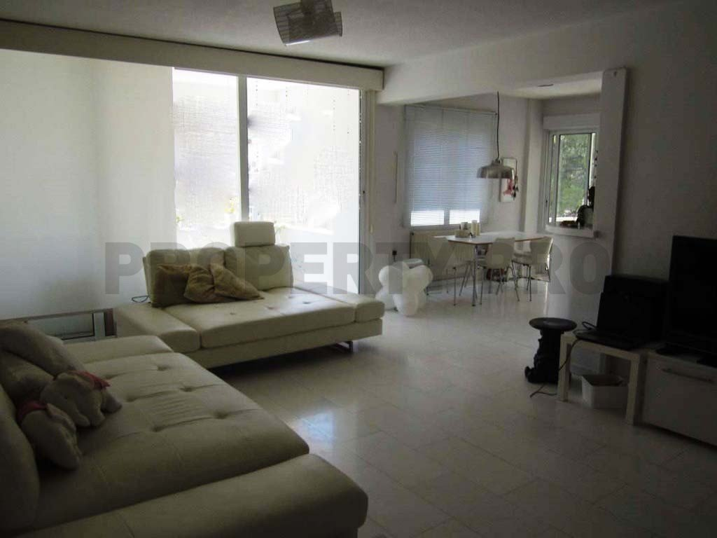 For Sale, 3-Bedroom Apartment in Dasoupoli, Strovolos
