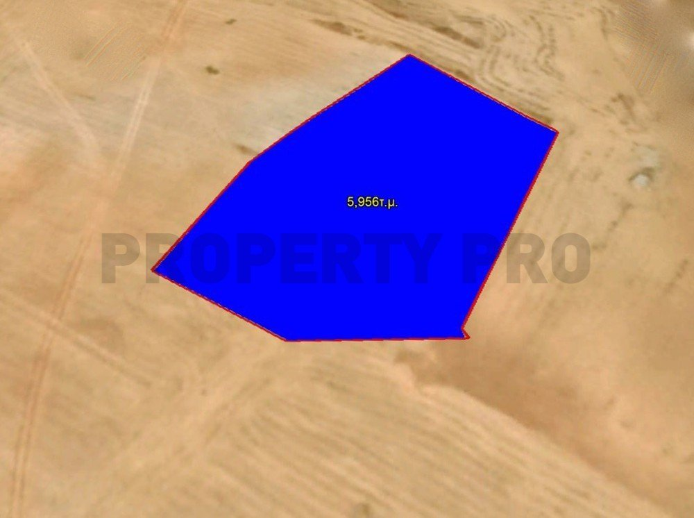 For Sale, Residential Land in Geri