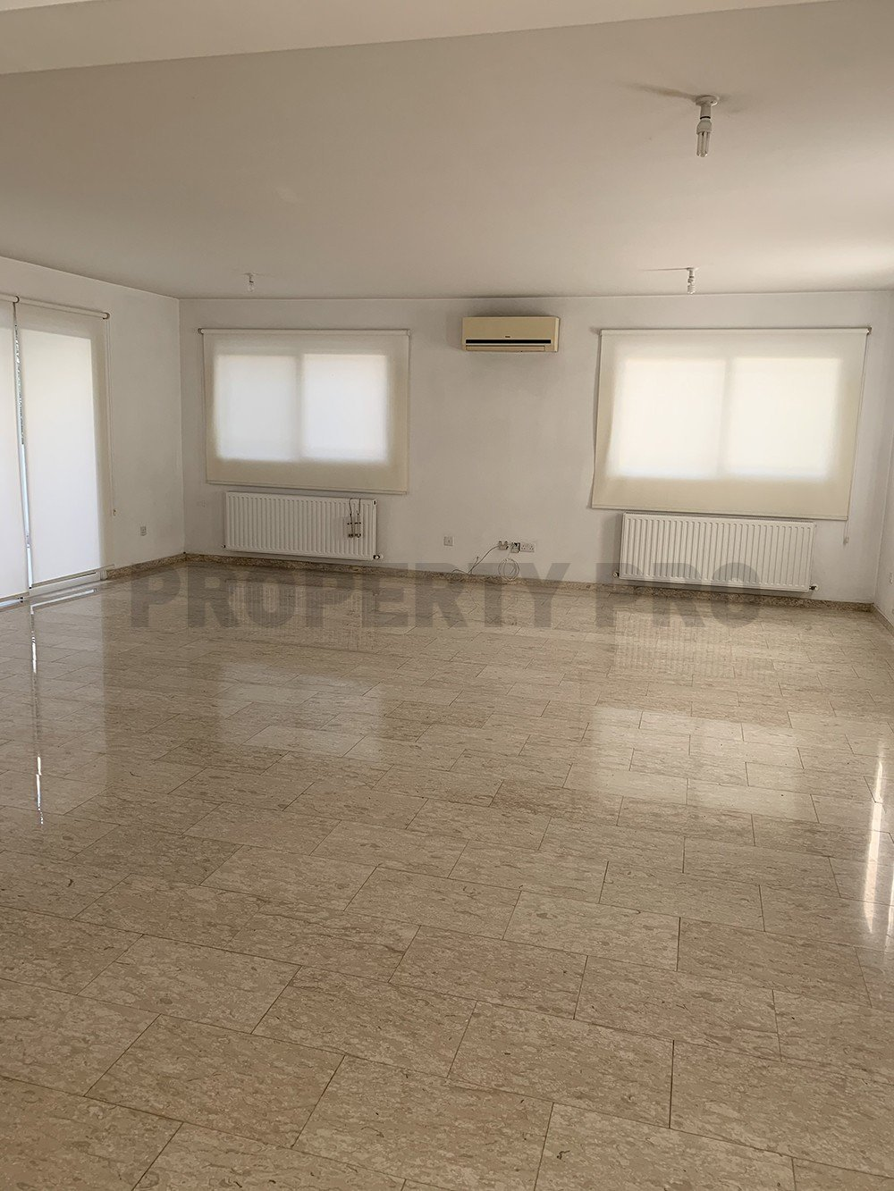 For Sale, Four-Bedroom + Attic Room House in Strovolos