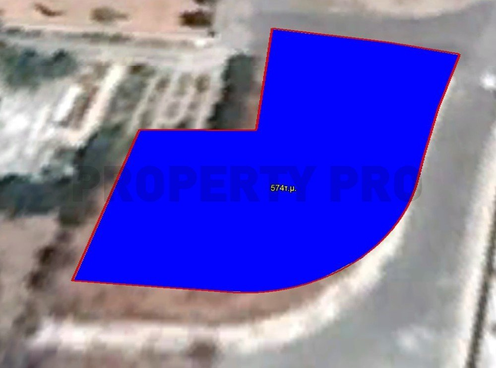For Sale, Residential Plot in Deftera