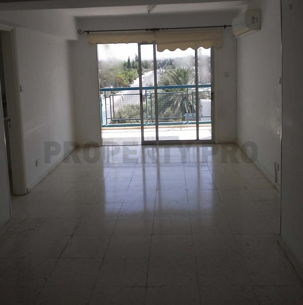 For Sale, Two-Bedroom Apartment in Anthoupolis