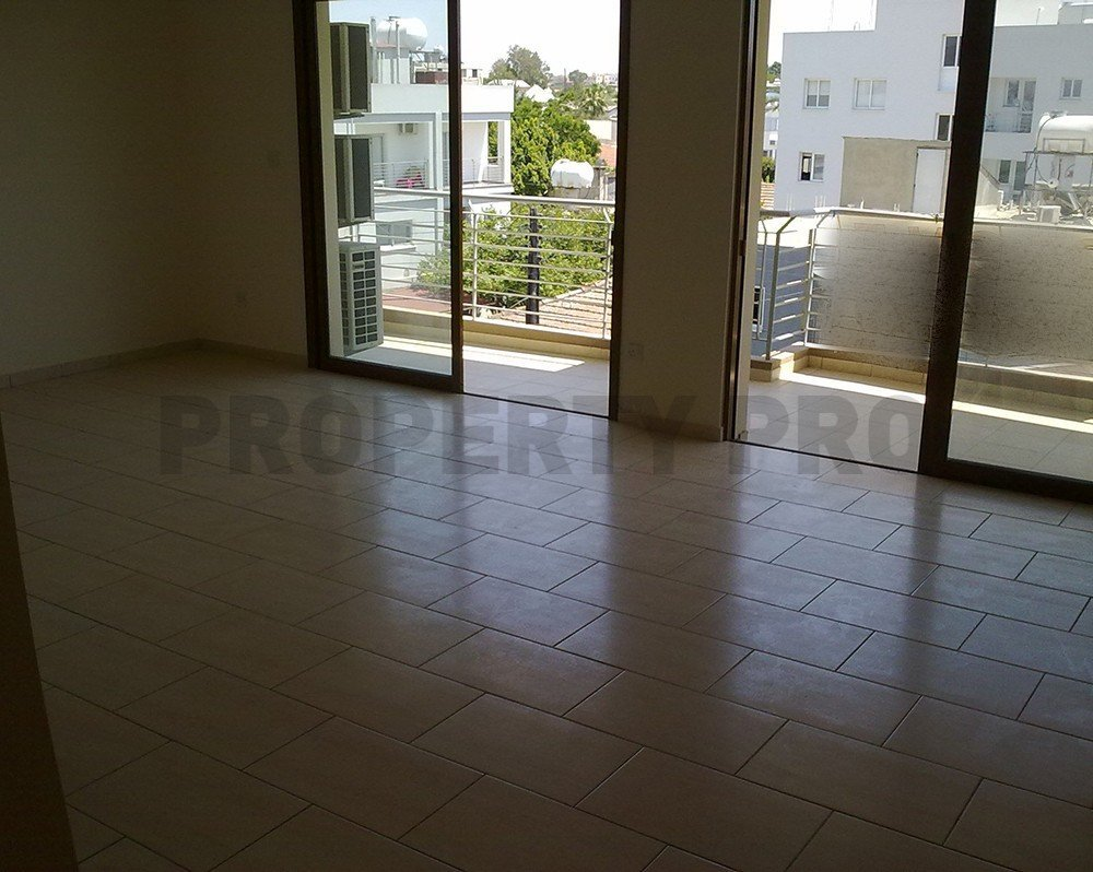 For Sale, Two-Bedroom Apartment in Kaimakli