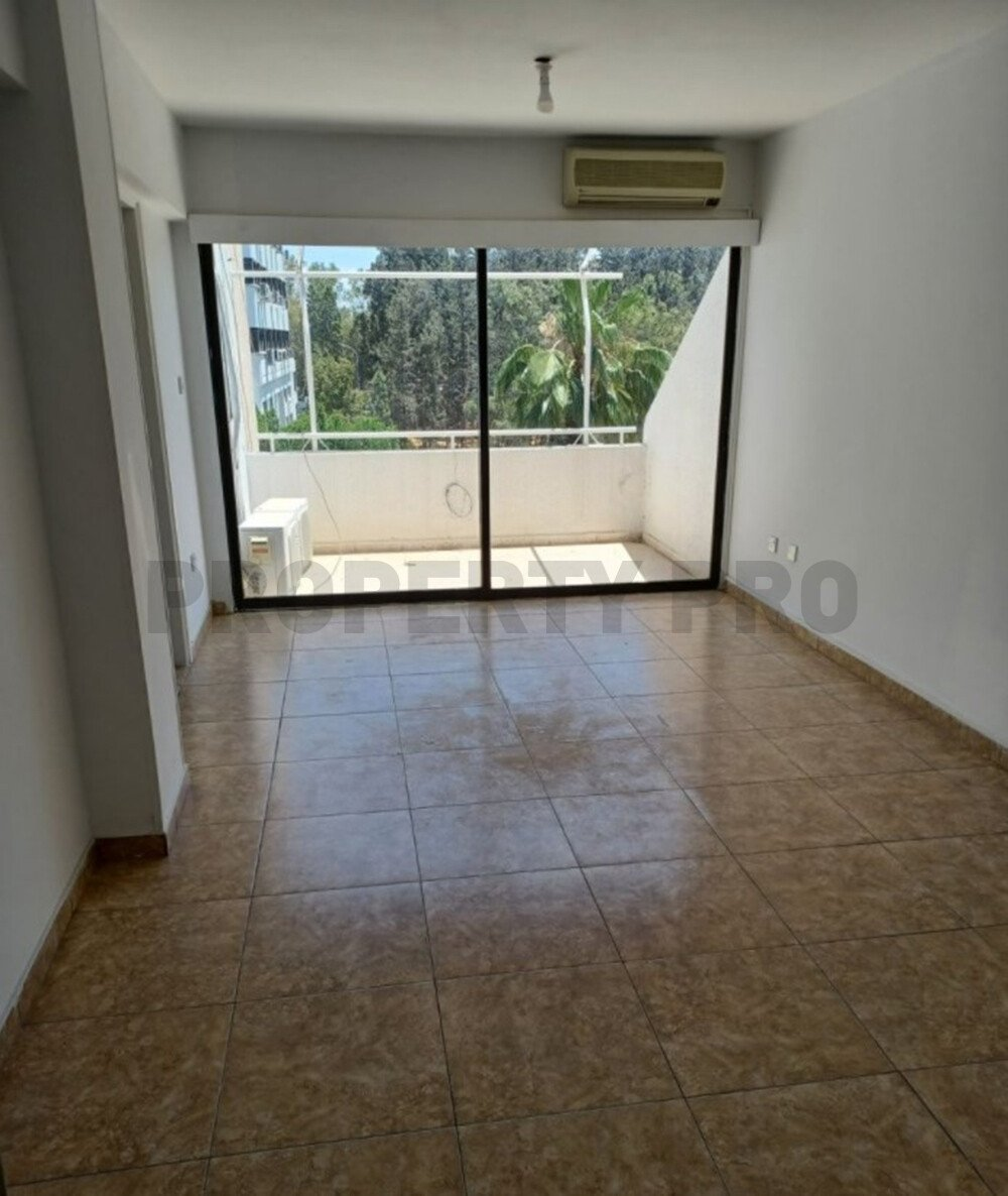 For Sale, Three-Bedroom Apartment in Acropolis