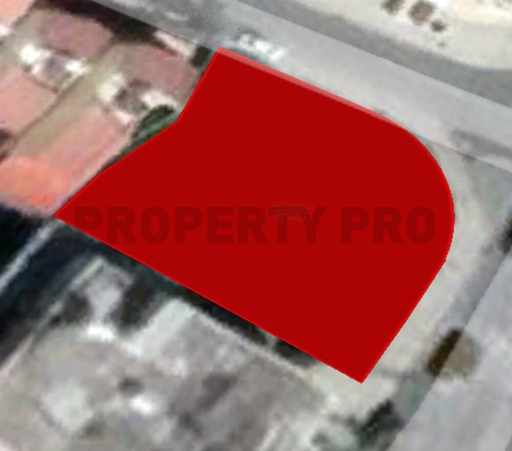 For Sale, Commercial Plot in Anthoupolis