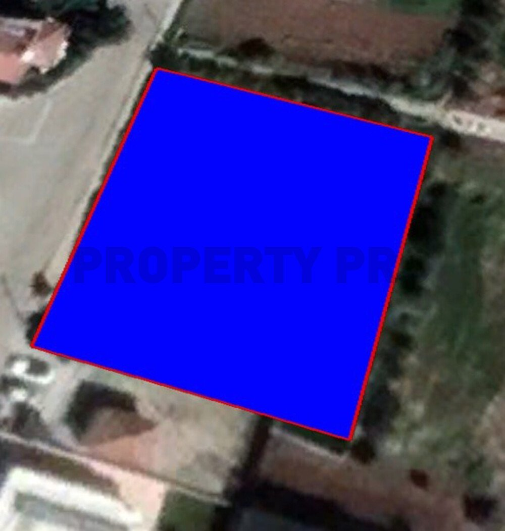 For Sale, Residential Land in Deftera